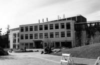 1995 Biology Building