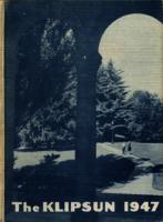 Klipsun, 1947