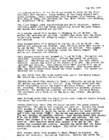 AS Board Minutes 1957-05-23