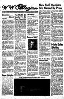 WWCollegian - 1945 July 20