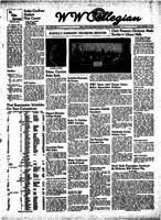 WWCollegian - 1940 December 13