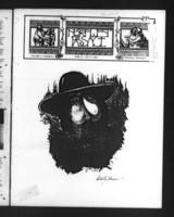 Northwest Passage - 1974 June 17