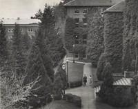 1946 Main Building