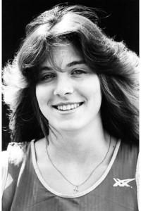 1984 Lola Johnston