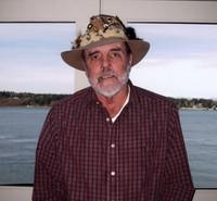 Cam Sigler, Sr. interview--March 23, 2011
