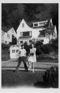 1946 Judy Templin
