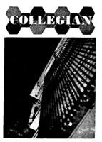 Collegian - 1959 December 4