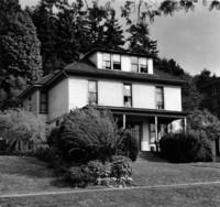 Off-campus housing: 626 High Street