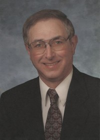 2003 Stephen D. Sulkin