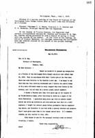 WWU Board minutes 1910 June