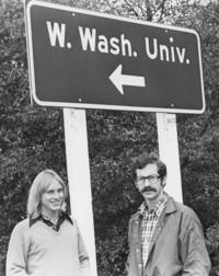 1977 Western Washington University