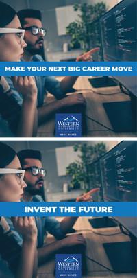 PCE - Instagram - Fullstack Ads - Sept 2020