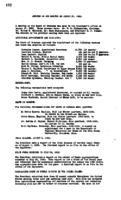 WWU Board minutes 1925 August