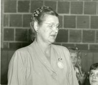 1948 Ruth Weythman