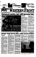 Western Front - 1997 November 21