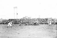 1938 Football