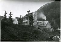 Mt. Baker Lodge