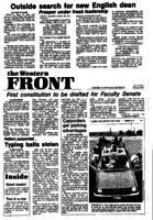 Western Front - 1978 October 24