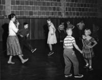 1959 Square Dancing