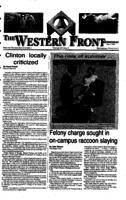 Western Front - 1998 July 1