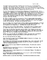 AS Board Minutes 1955-05-18