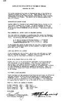 WWU Board minutes 1937 September