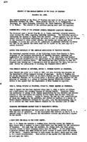 WWU Board minutes 1934 December