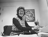 1969 Helen Fisher Darrow