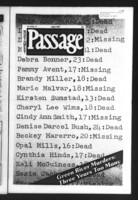Northwest Passage - 1985 August