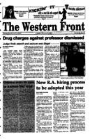 Western Front - 1996 January 30