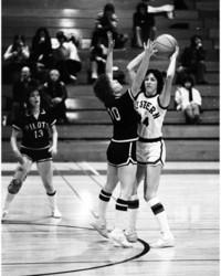 1980 Kym Cummings