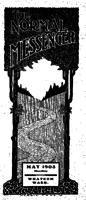 Normal Messenger - 1903 May