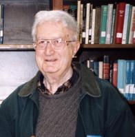Henry Klein interview--June 17, 2003