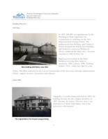 Building histories