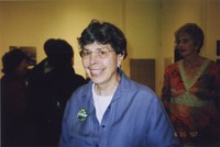 2007 Exhibit--Julie Fleetwood