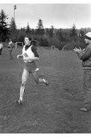 1982 Lisa Riedel