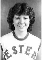 1980 Judy Irving