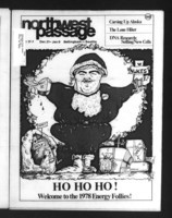 Northwest Passage - 1977 December 21