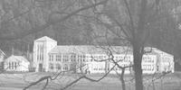 1943 Campus School Building