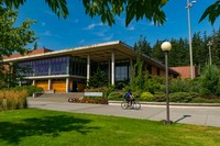 Picture of Wade King Recreation Center