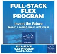 PD - Chegg NRCUA - Full Stack Ads - June 2020