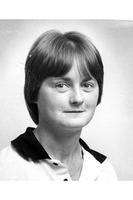 1987 Wendy Hawley