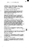 WWU Board minutes 1923 August