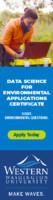 PCE - Chegg NRCUA - Data Science Ads - June 2020
