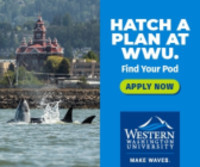 Degree Programs - Carnegie - MW Hatching Ads (Hatch a Plan & See What's Hatching) - May 2021