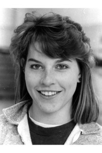1986 Kristi Dunn