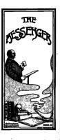 Normal Messenger - 1907 December