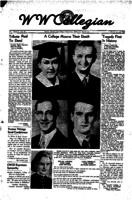 WWCollegian - 1939 July 28