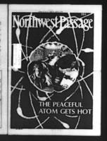 Northwest Passage - 1979 April 10