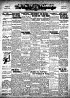 Weekly Messenger - 1926 February 19